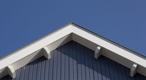 Fascias available